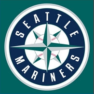MLB|Seattle Mariners Dog