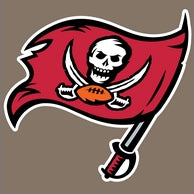 NFL|Tampa Bay Buccaneers Dog