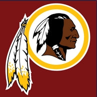 NFL|Washington Redskins Dog