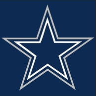 Dallas Cowboys Dog