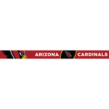 Arizona Cardinals Dog Harness