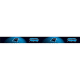 Carolina Panthers Dog Harness