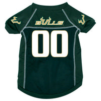 South Florida Dog Jersey