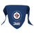 Winnipeg Jets Dog Bandana