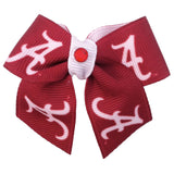 Alabama Dog Bow