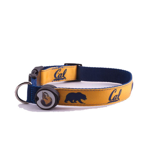 California Berkeley Dog – Sports Fanimals b1825e97d