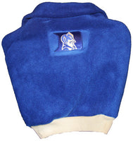 Duke Dog Fleece Pullover