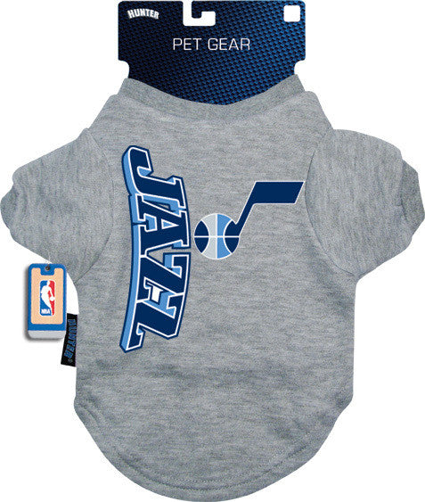 75184dd3537 Utah Jazz Dog – Sports Fanimals