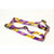 Los Angeles Lakers Dog Harness