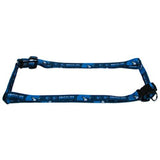 Memphis Grizzlies dog Harness
