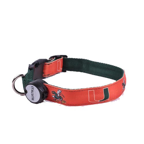 b8b590e6f78 Miami Hurricanes Dog – Sports Fanimals