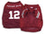 Texas A&M Aggies Dog Jersey-Deluxe