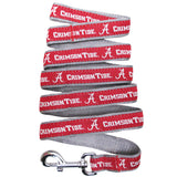 Alabama Dog Leash Premium