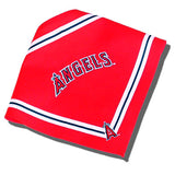 Los Angeles Angels Dog Bandanna-Deluxe