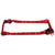 Arkansas Razorbacks Dog Harness