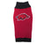 Arkansas Razorbacks Dog Sweater
