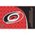 Carolina Hurricanes Dog Bowl Mat