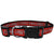 New Jersey Devils Dog Collar-Premium