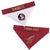 Florida State FSU Seminoles Dog Bandanna-Reversible