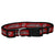 Carolina Hurricanes Dog Collar-Premium