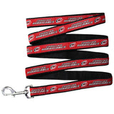 Carolina Hurricanes dog Leash