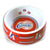 Los Angeles Clippers Dog Bowl-Plastic
