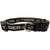 Missouri TIgers Dog Collar-Premium
