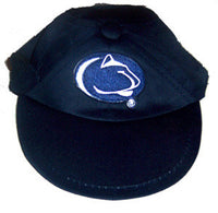 Penn State Nittany Lions Dog Cap