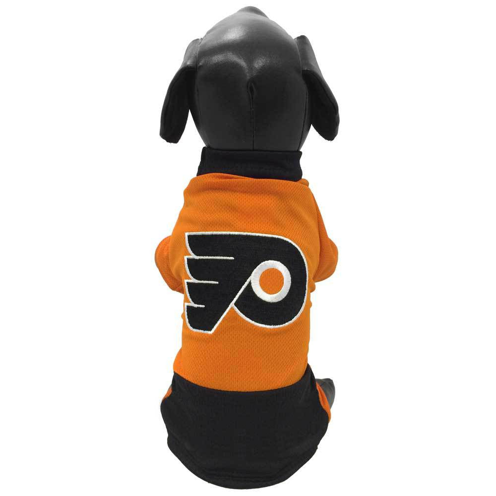 SALE Philadelphia Flyers Dog Jersey