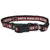 South Carolina Gamecocks Dog Collar-Premium