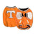 Tennessee Vols Dog Varsity Jacket