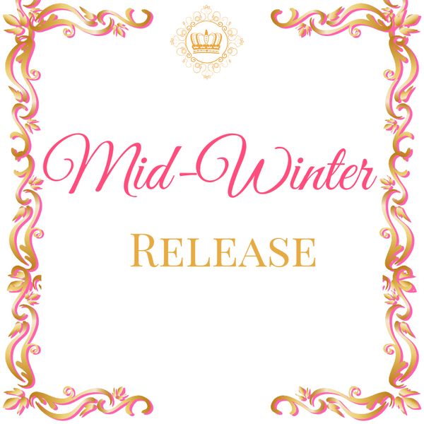 Mid-Winter Release