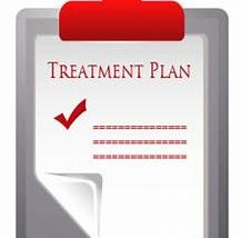 Down There Skincare® Chafing Blog Treatment Plan