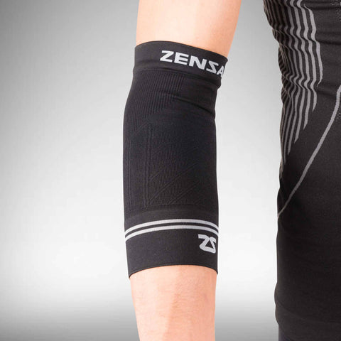 Zensah Compression Elbow Sleve
