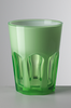 Verre Double face