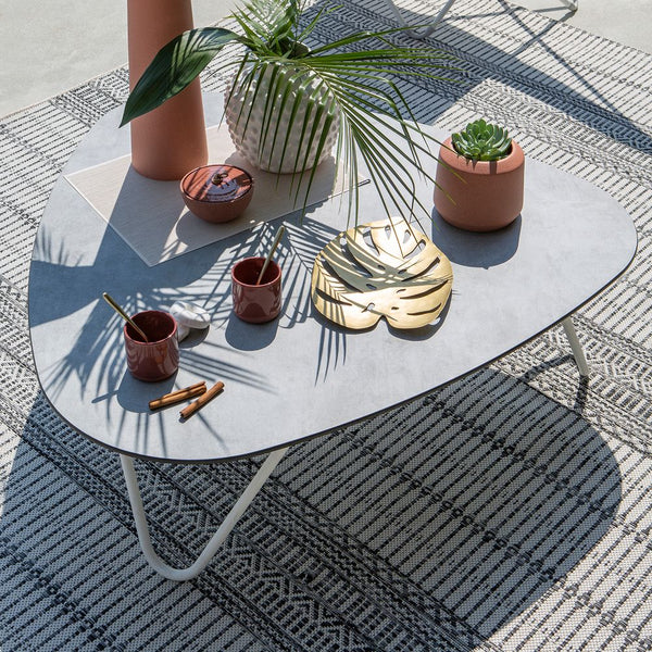 Cocoon Table basse