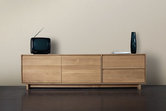 Ebullition brest objet mobilier design meuble for Meuble tv wave
