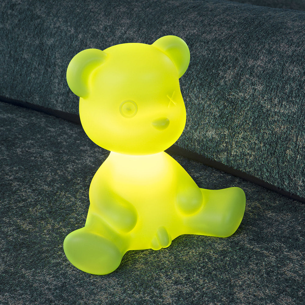 Lampe Teddy Boy