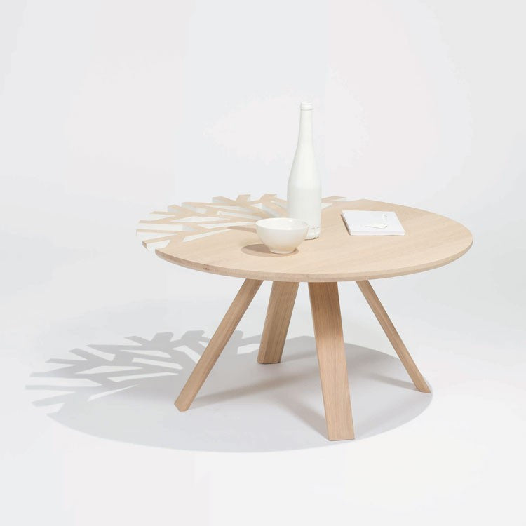 Canopée table basse