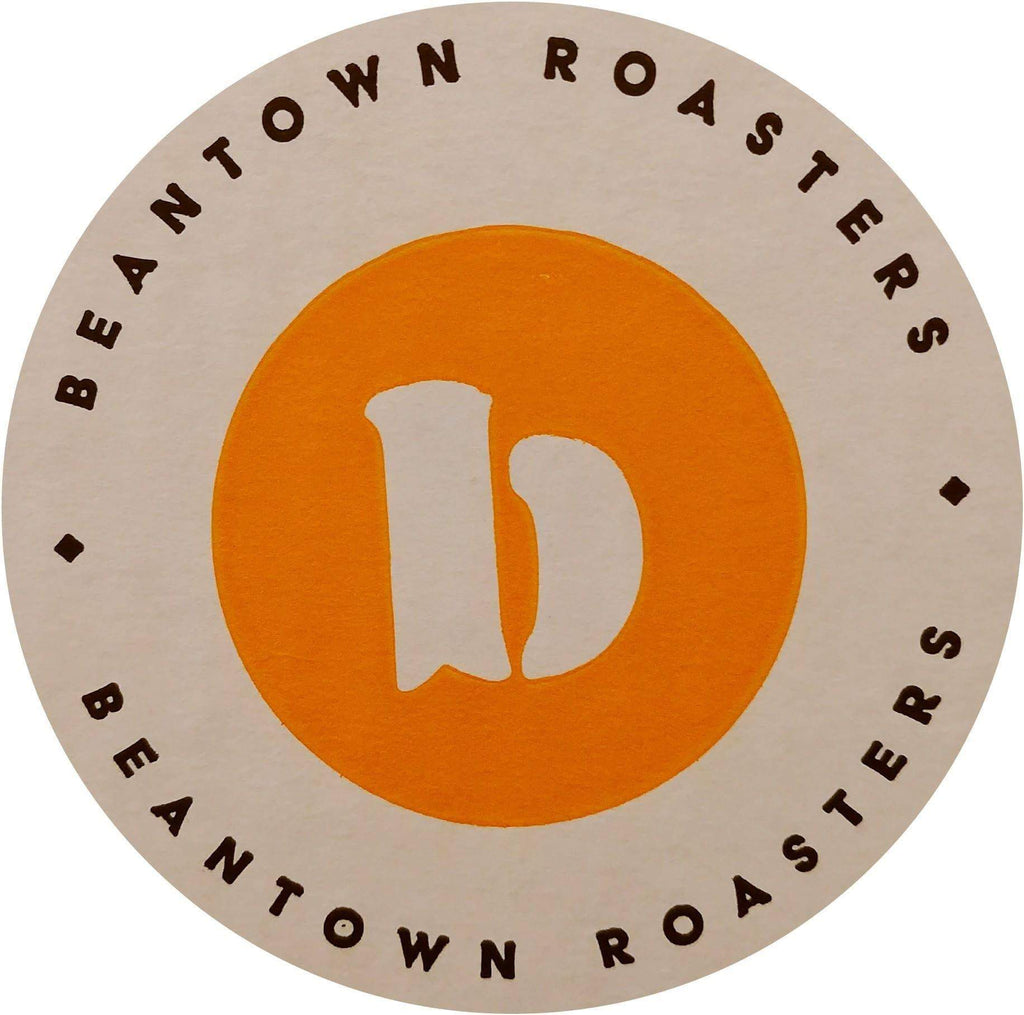 www.beantownroasters.com, B kind to All.