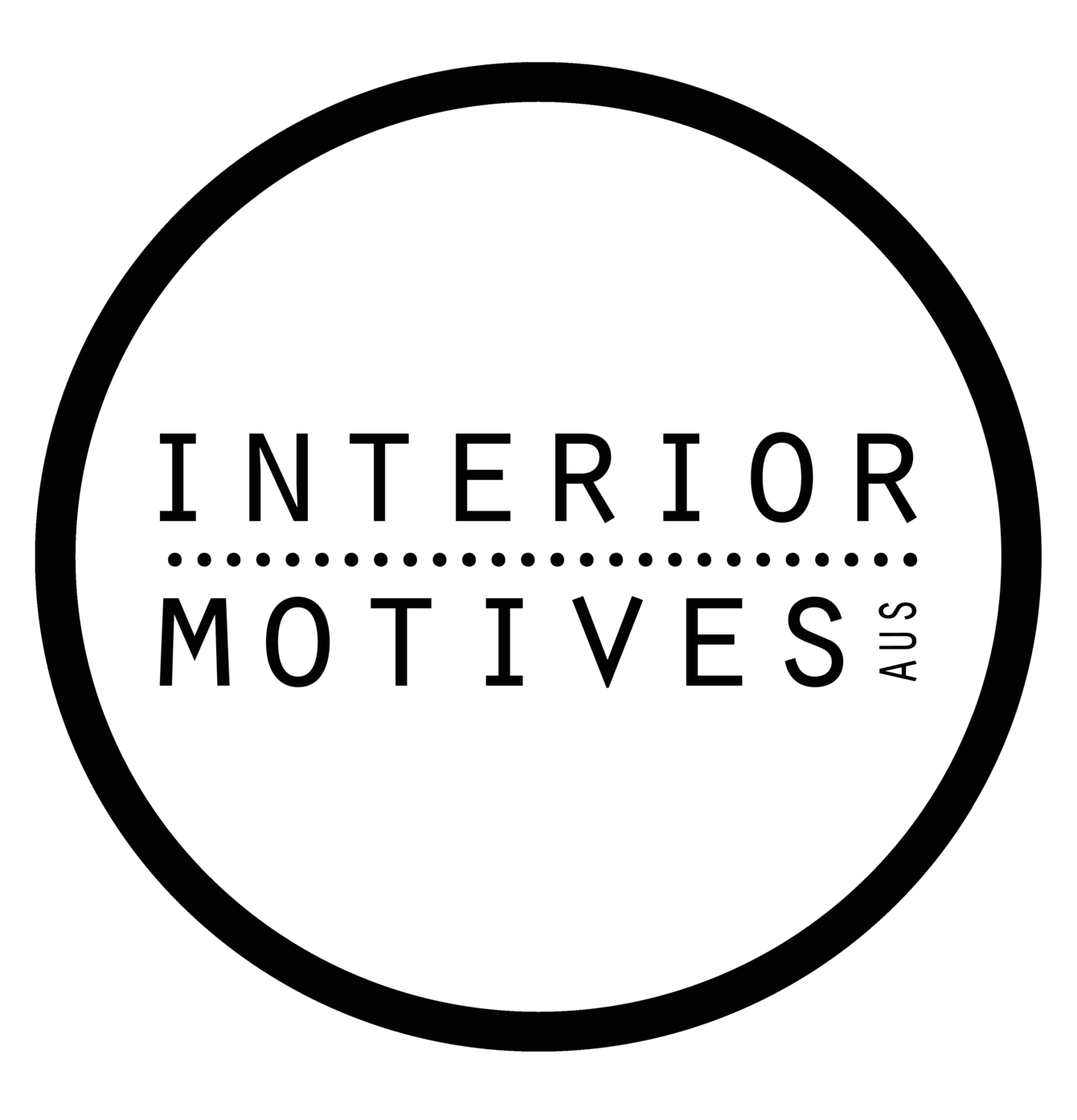Interior Motives Aus