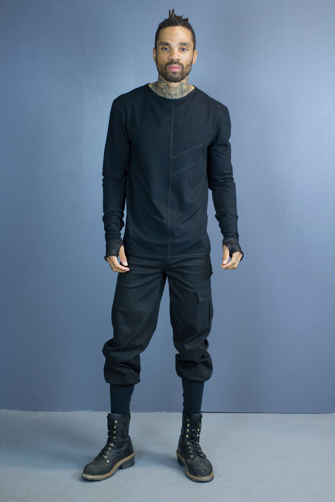 Helm tactical pant