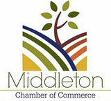 Middleton Chamber of Commerce Member