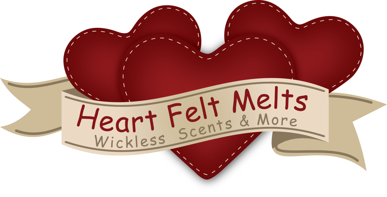 HeartFeltMelts