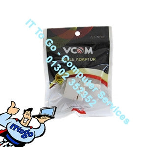 Vcom ADSL Filter - IT To Go - Computer Services