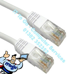 Cross Over Ethernet Cable