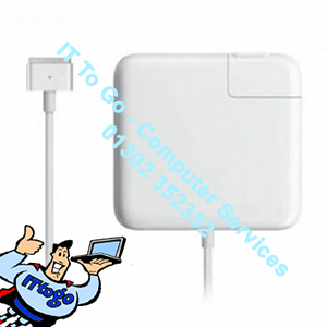 Apple MagSafe 2 60w Power/Charger Adapter