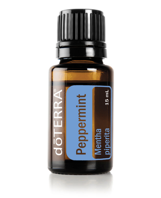 doTerra Essential oils 15ml