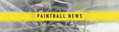 Paintball Fields Opening Back Up
