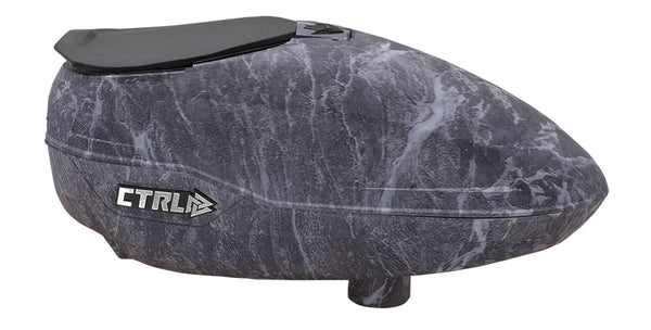 Bunkerkings CTRL Loader - Black Marble